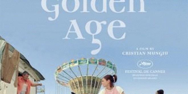 """Poster del film """"Racconti dell'età dell'oro"""""""