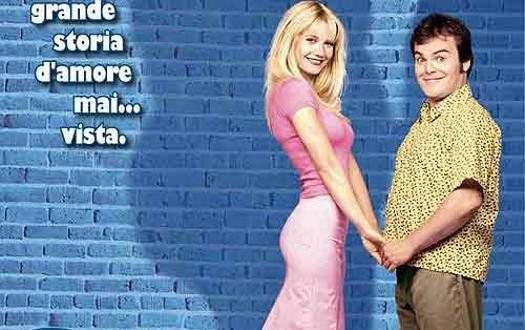 """Poster for the movie """"Amore a prima svista"""""""