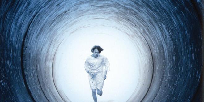 """Poster del film """"L'ipnotista"""""""