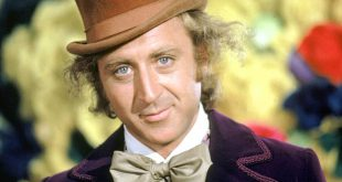 Muore Gene Wilder. Addio alla star di Frankenstein Junior