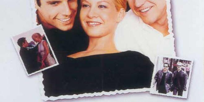 """Poster del film """"Tentazioni d'amore"""""""