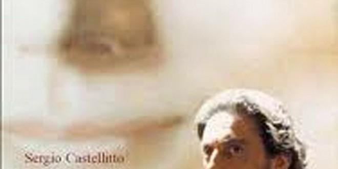 """Poster del film """"L'ora di religione (Il sorriso di mia madre)"""""""