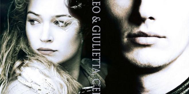 """Poster del film """"Tristano e Isotta"""""""
