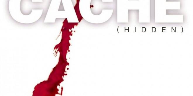"""Poster del film """"Niente da nascondere"""""""