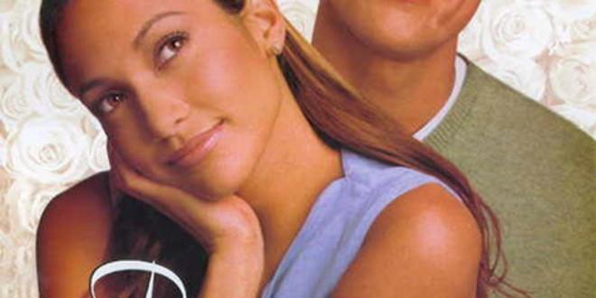 """Poster del film """"Prima o poi mi sposo"""""""