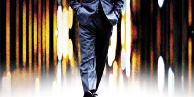 "Poster del film ""Gorbaciof"""