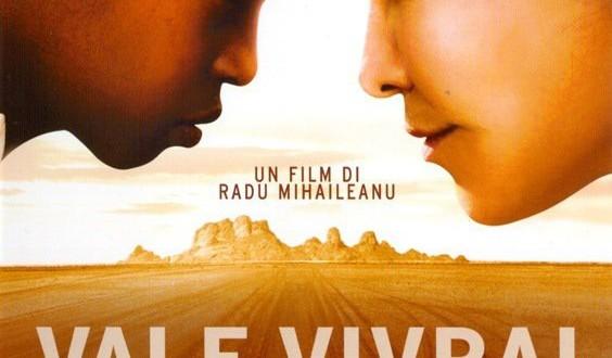 """Poster del film """"Vai e vivrai"""""""
