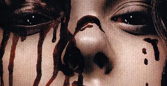 """Poster del film """"Lo sguardo di Satana - Carrie"""""""