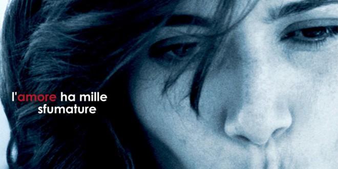 """Poster del film """"L'amore è imperfetto"""""""