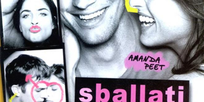 """Poster del film """"Sballati d'amore"""""""