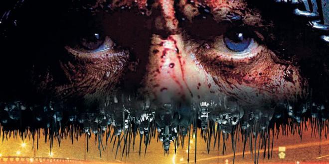 """Poster del film """"I guardiani della notte"""""""
