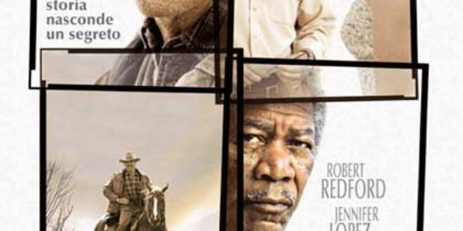 """Poster del film """"Il vento del perdono"""""""