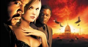 "Poster del film ""xXx 2: The Next Level"""