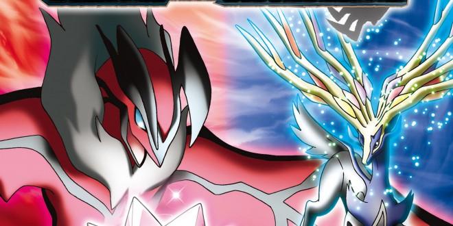 """Poster del film """"Pokémon - Diancie e il bozzolo della distruzione"""""""