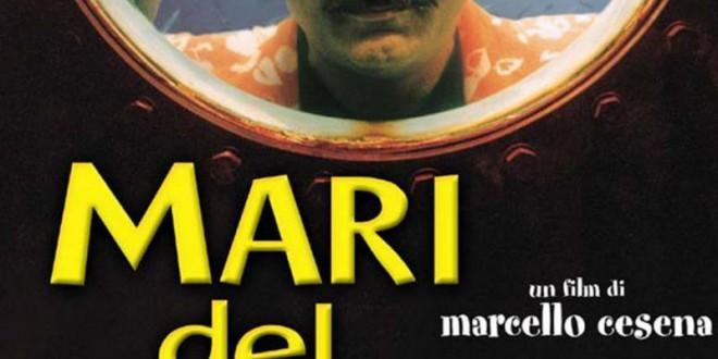 """Poster del film """"Mari del sud"""""""
