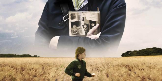 """Poster del film """"La chiave di Sara"""""""