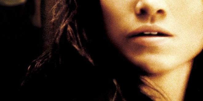 """Poster del film """"Via dall'incubo"""""""