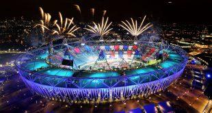 Olimpiadi di Rio. Saudade dopo la cerimonia di chiusura