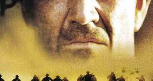 """Poster del film """"We Were Soldiers - Fino all'ultimo uomo"""""""