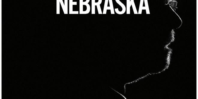 """Poster del film """"Nebraska"""""""