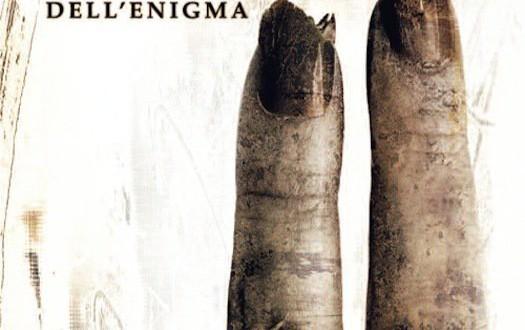 """Poster del film """"Saw II - La soluzione dell'enigma"""""""