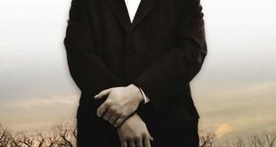 "Poster del film ""Truman Capote - A sangue freddo"""