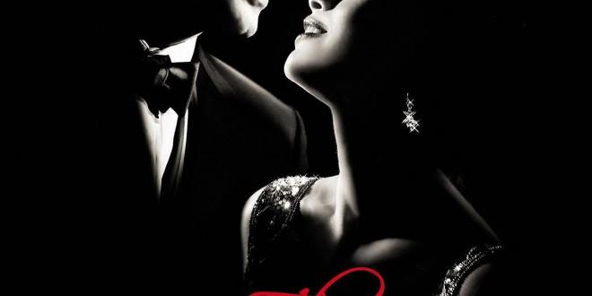 "Poster del film ""The Artist"""
