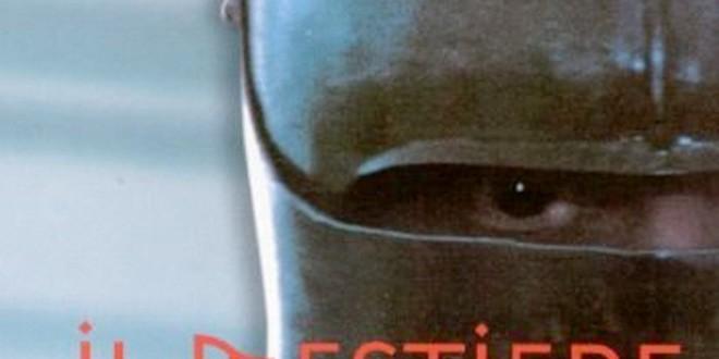 """Poster del film """"Il Mestiere delle armi"""""""