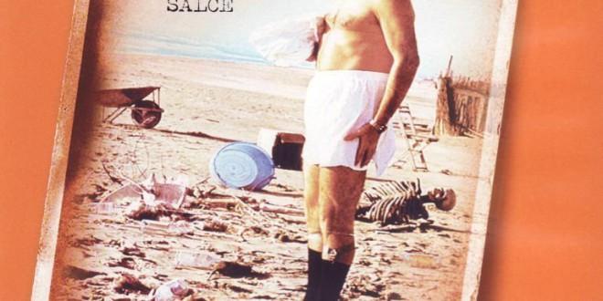 """Poster del film """"Fantozzi"""""""