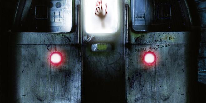 """Poster del film """"Creep - Il chirurgo"""""""
