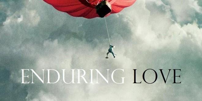 "Poster del film ""L'amore fatale"""