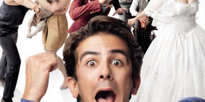 """Poster del film """"Pazze di me"""""""