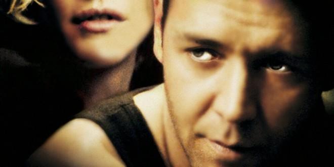 """Poster del film """"Rapimento e riscatto"""""""