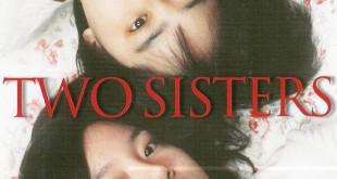 """Poster del film """"Two Sisters"""""""