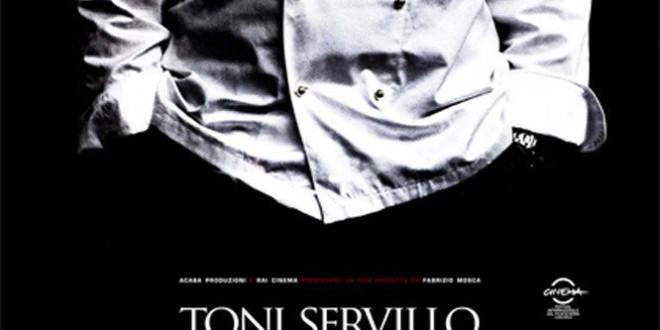 """Poster del film """"Una vita tranquilla"""""""