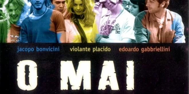 """Poster del film """"Ora o mai più"""""""