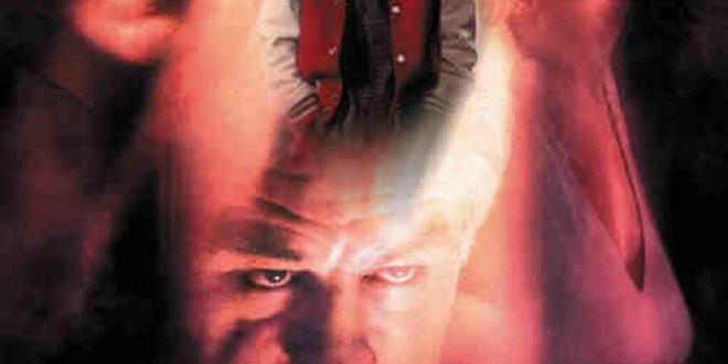 """Poster del film """"Godsend - Il male è rinato"""""""