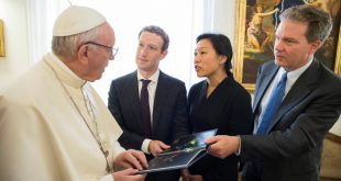 pope-zuckerberg.jpg.size.custom.crop.1086x721