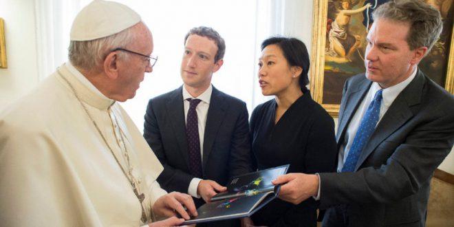 pope-zuckerberg.jpg.size.custom.crop.1086x721