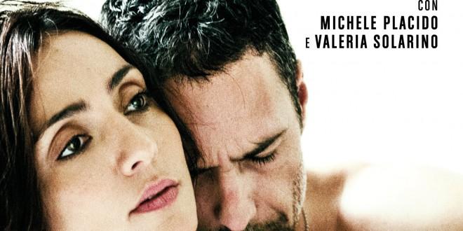 """Poster del film """"La scelta"""""""