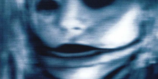 """Poster del film """"Paura.com"""""""