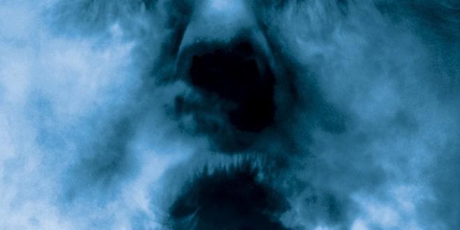 "Poster del film ""The Fog - Nebbia Assassina"""