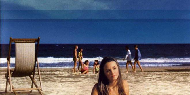 "Poster del film ""Perduto amor"""