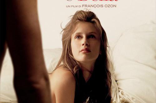 """Poster del film """"Giovane e bella"""""""