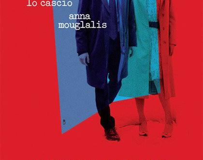 """Poster del film """"Mare nero"""""""