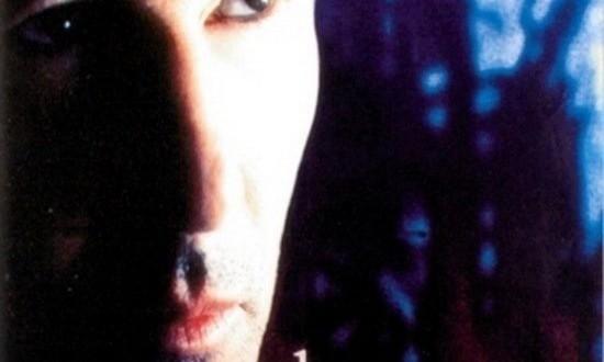 """Poster del film """"The Mothman Prophecies - Voci dall'ombra"""""""