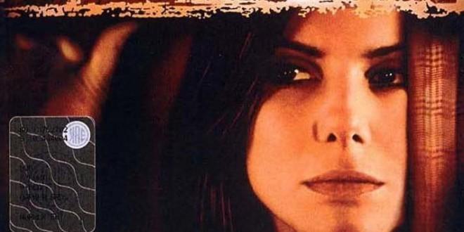 """Poster del film """"Formula per un delitto"""""""