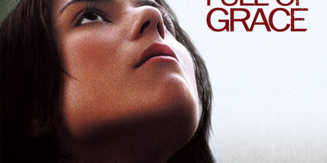 "Poster del film ""Maria Full of Grace"""