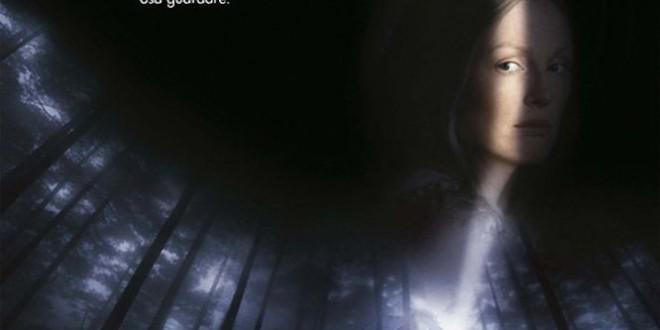 """Poster del film """"Il colore del crimine"""""""