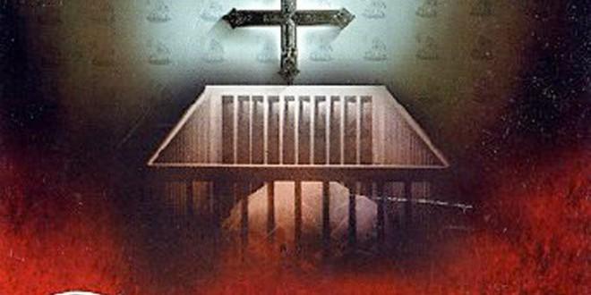 """Poster del film """"The calling - La chiamata"""""""